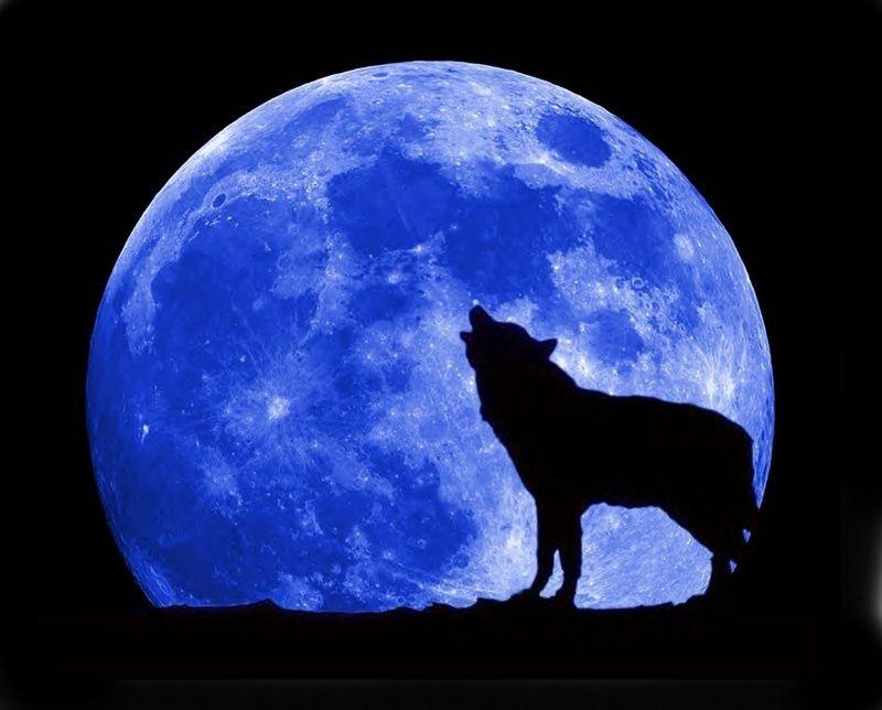 射手座満月、満月に行うといいことをお話ししています。