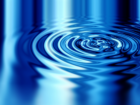 思考の現実化が量子力学で腑に落ちた話
