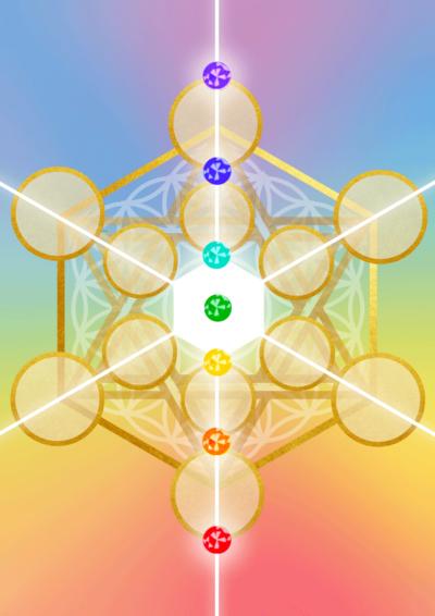 六角ワークフォーマット1